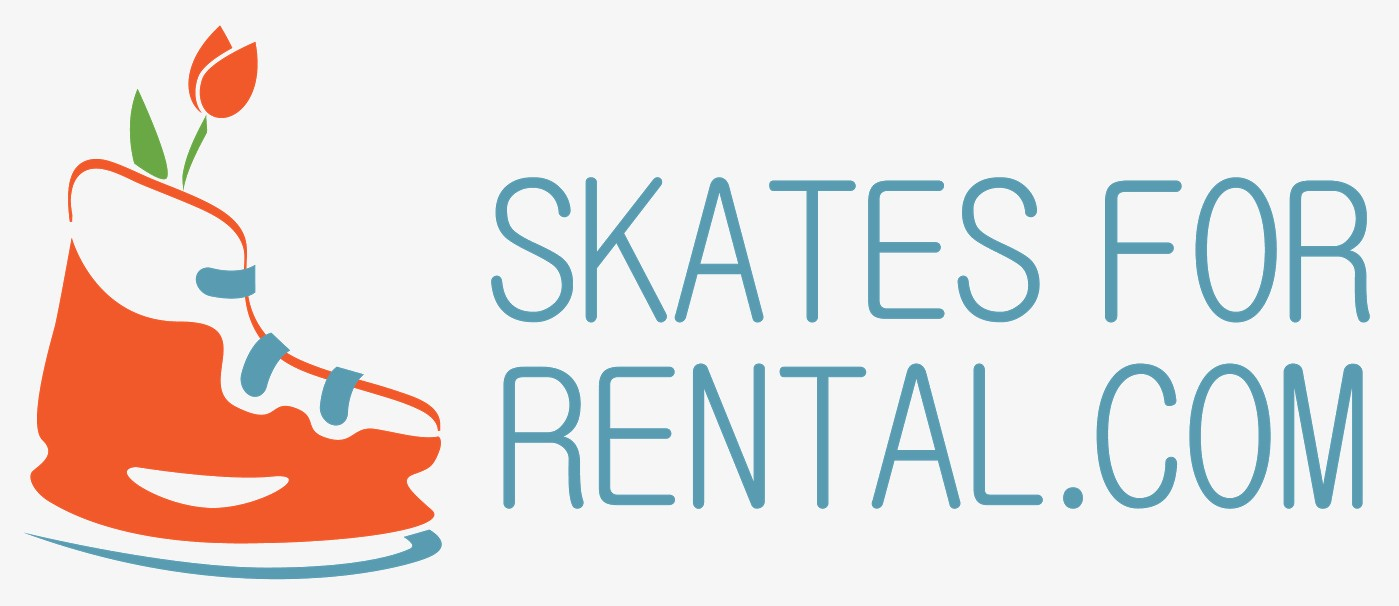 Skates for rental: Rentalskates and related products